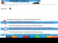 steinkohle-handel.de