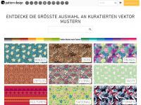 patterndesigns.com