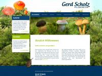 Pilzberater-scholz.de