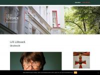 loebsack-strafrecht.de