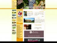stradadelcustoza.com