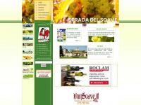 stradadelsoave.com