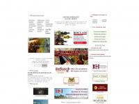 vinoveneto.com