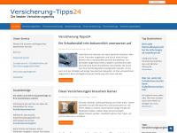 Versicherung-tipps24.de