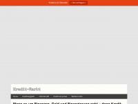 Kredit-markt.eu
