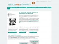 Immobilienwertgutachter24.de