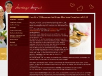 eheringe-shop.net