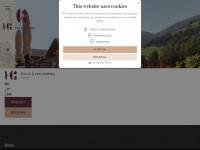 haus-gitschberg.com