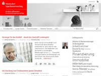 sparkasseblog.de