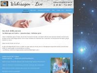 wahrsagen-live.de