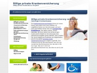 private-krankenversicherung--vergleichen.de