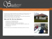 stickerei-neuhofen.at