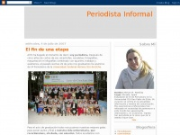 periodistainformal.blogspot.de