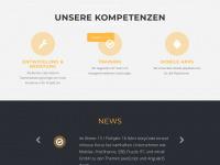 ivorycode.com