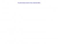 All-movies.ru