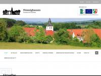 unser-himmighausen.de Thumbnail