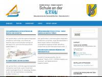 sekundarschule-borchen.de