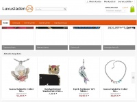 luxusladen24.de