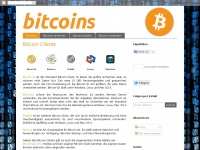 bitcoins1.blogspot.com