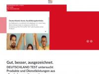 deutschlandtest.de