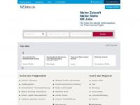 mz-jobs.de