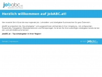 jobabc.at