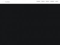 susannephilippson.com