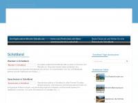 schottland-tipps.de