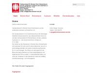 Caritas-bremen-nord.de