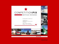 Competitionpix.de