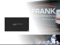 frank-tec.com