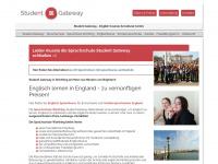 experience-england.de