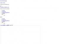 detektei-acon.de