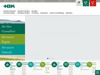 heinrich-braun-klinikum.de