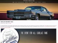 eldorado-seville.com