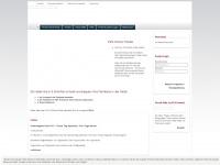 kvv-shop.de Webseite Vorschau
