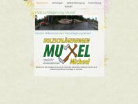 Holzschlaegerung-muxel.at