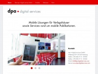 Dpa-digitalservices.com