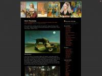 magicart.wordpress.com