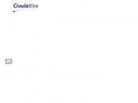 ovularing.com