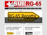 Rg65.ch