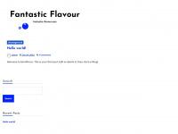 fantastic-flavour.com