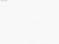 Ballkissen.info