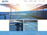Senn-metallbau.ch