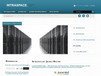 intraspace.net
