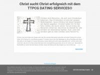 Ttpcgchrist.blogspot.com