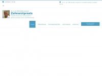zahnarzt-jovanovic.de