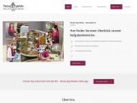 apotheke-neumarkt.com