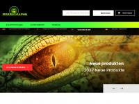 herbalgator.com