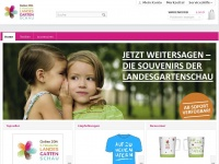 giessen-shop.com